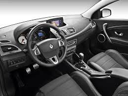 renault megane 2014 interior 3dtuning of renault megane 5 door hatchback 2011 3dtuning com