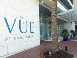 the vue floor plans the vue at lake eola u2013 orlando condo critic