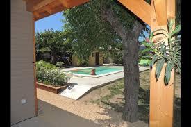 reglementation chambres d hotes au petit loup 3 chambres d hôtes avec piscine dans le parc naturel