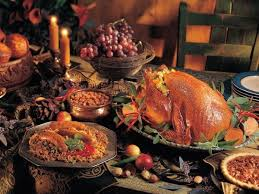 6 tips for a terrific thanksgiving southern living