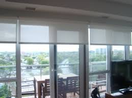 roller blinds boutique blinds