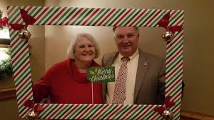 christmas party 2016 rotary club of northwest des moines