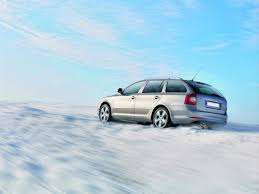 indian car free all indian cars wallpapers hd desktop skoda car for androids