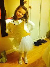 best 25 nativity star costume ideas on pinterest star costume