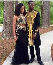 best 25 african prom dresses ideas on pinterest african print