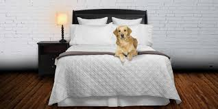 100 Bed Linen Sheets Have You Ever Slept In Linen Sheets A Verolinens Com Sleep In The Finest Quality U0026 Genuine Italian Linens