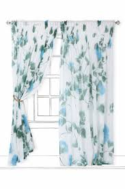 25 best curtains images on pinterest curtains window treatments