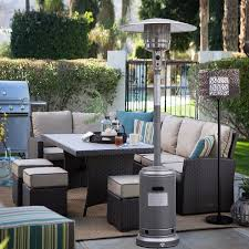sets trend patio furniture covers patio designs as outdoor patio