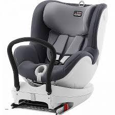 siege auto bebe britax chaise auto bebe pas cher britax römer dualfix si ge auto
