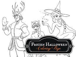 frozen coloring pages elsa coronation coloring pages frozen packed with frozen frozen coloring pages elsa