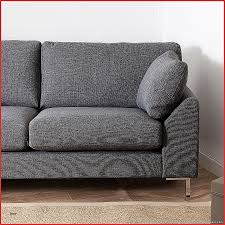 coussin pour canap gris marques de canapés de luxe canapé plaid amazing coussin pour
