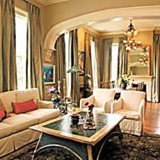 French Quarter Home Design Quarter Turn New Orleans Fashion And Beauty Gambit Weekly