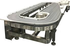 accumulation table for sale infinity accumulator accumulation table garvey conveyors