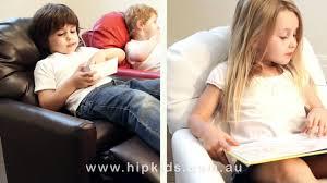 kids recliner sofa hip kids recliner chair childrens lounge chair kids furniture