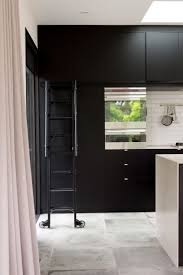 530 best in the kitchen images on pinterest small kitchen