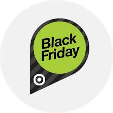 kitchen collection black friday target expect more pay less