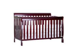 Hton Convertible Crib On Me Ashton Convertible Crib Review Our Sleep Guide