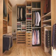 Closet Lighting Ideas by Lithonia Led Closet Lights U2013 Needham Electric Supply