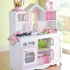childrens wooden kitchen furniture 25 best small wooden play kitchen for 2 6 year images on