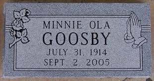 flat grave markers memorial monuments of midland a service monument company