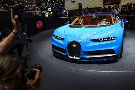 car bugatti chiron bugatti chiron u201c 2 4 mln eurų vertės technikos stebuklas gazas lt