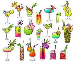 cocktail vector cocktail vector free download free here