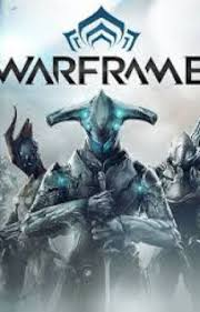 Warframe Memes - warframe comics and memes warframe memes wattpad