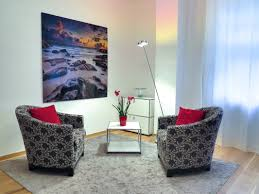 free living room furniture free images chair home wall space living room furniture