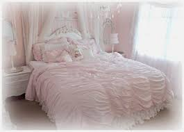 target simply shabby chic bedding bedding marvelous shabby chic target images design