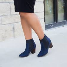 womens boots from payless price drop shop s boots for payless shoesource