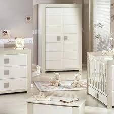 meubles chambre bébé meuble chambre bebe hormis mobilier chambre bebe gris annsinn info