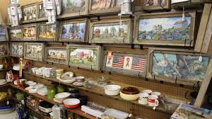 stores home decor decor new country home decor stores on a budget modern with