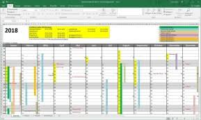 Kalender 2018 Gestalten Kostenlos Office Kalender Selbst Erstellen Jahreskalender Fotokalender