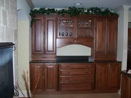 dining room white buffet cabinet modern crockery cabinet designs