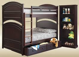 An Enormous Selection Of Full Over Full Bunk Beds - Full over full bunk bed