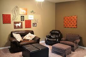valspar color chart living room u2014 novalinea bagni interior