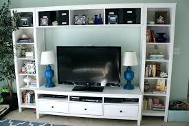 bedroom tv stand dresser u2013 wealthiestsecrets