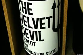 halloween wine bottle labels top 6 scary good wines for halloween huffpost