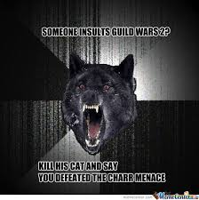 Guild Wars 2 Meme - guild wars 2 by jtibbs meme center