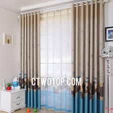 Curtains For Boys Room Popular Of Curtains For Boys Room And Nursery Blackout Curtains