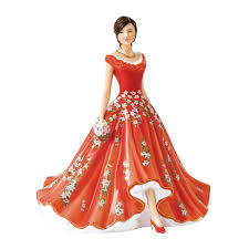 figurines u0026 collectibles royal doulton official ca site