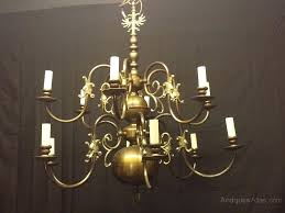 Flemish Chandelier Flemish Chandelier As Well As Flemish Chandelier History 165