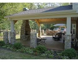 house review outdoor living spaces professional builder outdoor living room houzz