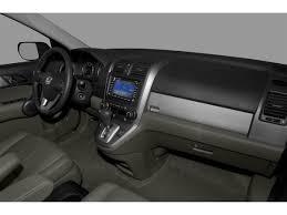 price of honda crv 2010 2010 honda cr v overview cars com