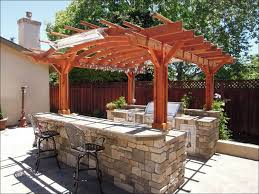 Outdoor Kitchen Bbq Designs by Kitchen Built In Barbecue Grills Outdoor Bbq Grills Grill Island