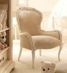 chaise pour chambre à coucher fauteuil de chambre a coucher idées de décoration capreol us