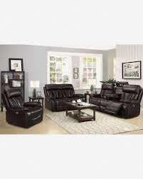 rocker recliner for sale lift recliner for sale lift recliner