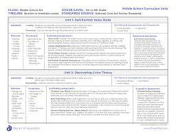 Esl Essay Examples Middle Esl Sample Essay