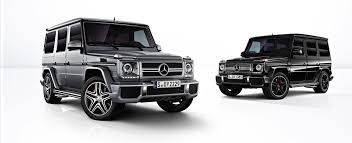 mercedes benz jeep mercedes g class 2017 models mercedes benz abu dhabi
