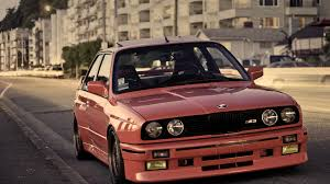 Bmw M3 E30 - google search best design pinterest e30 bmw m3 and bmw